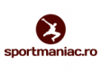 sportmaniac.ro