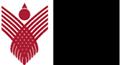 Marosszéki Közösségi Alapítvány