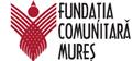 Fundația Comunitară Mureș